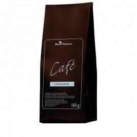 Kawa mielona 150 g o smaku cynamonu