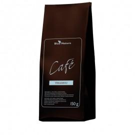 Kawa mielona 150 g o smaku tiramisu