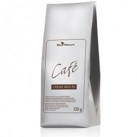 Kawa rozpuszczalna 120 g o smaku CRÈME BRÛLÉE