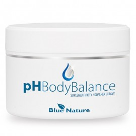 PH Body Balance