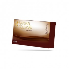 Natural Collagen Joints