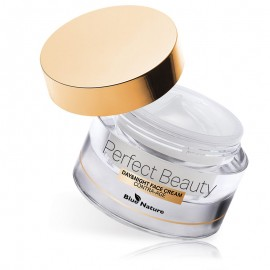 Face Cream Day & Night contra-Age - ParabensFree