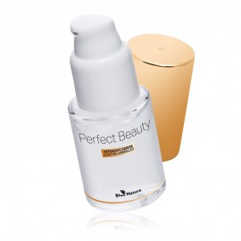 Intensive Serum – contra-wrinkles - Parabens Free
