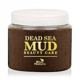 Błoto z Morza Martwego 500g