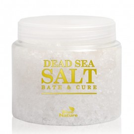 Karnalitowa sól z Morza Martwego 500 g