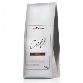 Kawa rozpuszczalna Kokosowa 120 g
