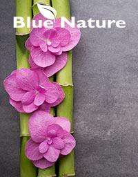 Katalog Blue Nature