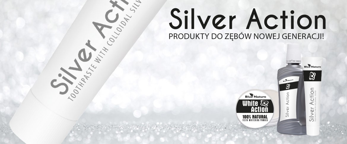 Silver Action