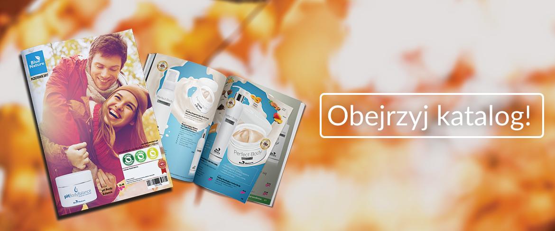 Katalog Październik